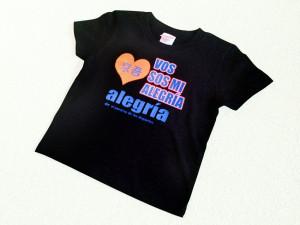 出産祝いキッズTシャツ1-1